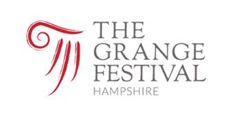 The Grange Festival's 2021 season (24 June – 24 July).