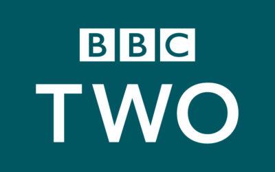 ENO Messiah on BBC Two, 3 April, 6pm.