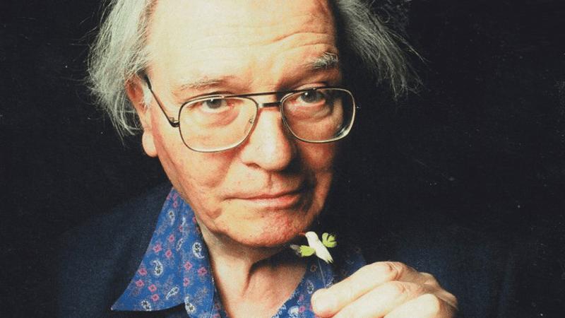 Berliner Philharmoniker – Zubin Mehta conducts Messiaen's Et exspecto resurrectionem mortuorum & Bruckner's Ninth Symphony [live webcast]