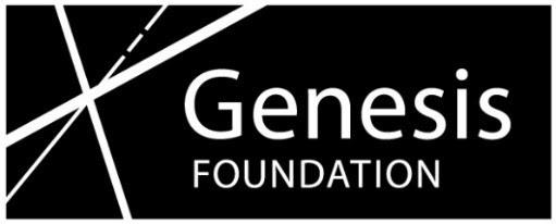 "Genesis Foundation announces ""Newman: Meditation & Prayer,"" Free Live Stream on Classic FM's Facebook page."